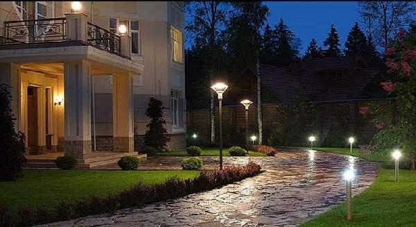светильники светодиодные настенно-потолочные, фото 5