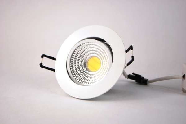 светодиодные лампы led, фото 30