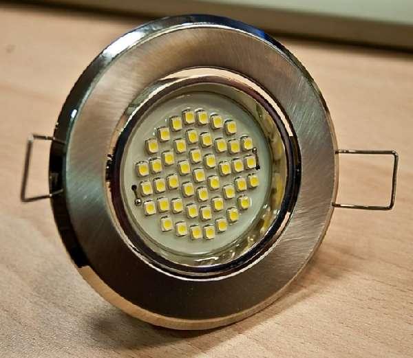 светодиодные лампы для дома, фото 31