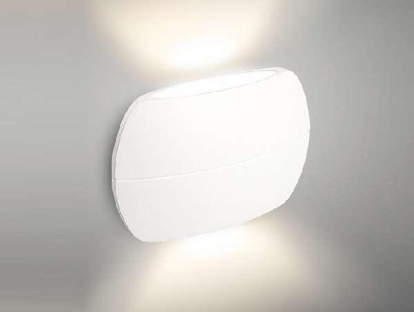 светодиодные лампы накаливания, фото 32