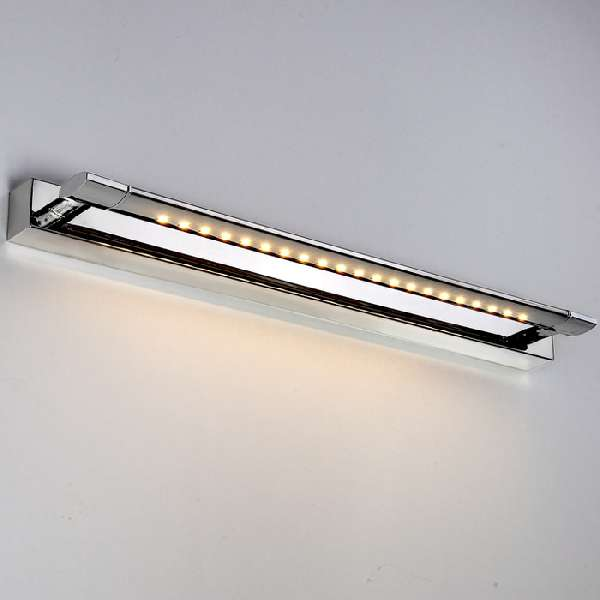 мощность светодиодных ламп, фото 33