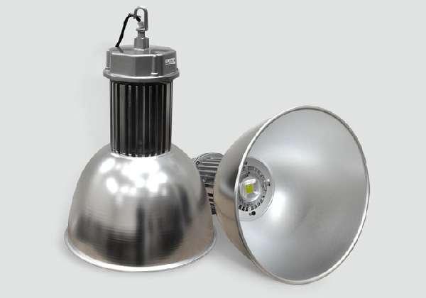 диммируемые светодиодные лампы, фото 34