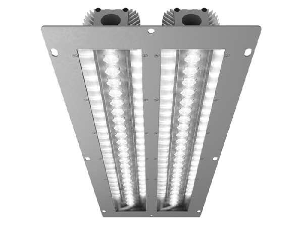 лучшие светодиодные лампы, фото 36