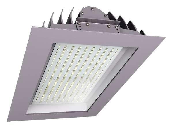 почему светодиодная лампа, фото 37