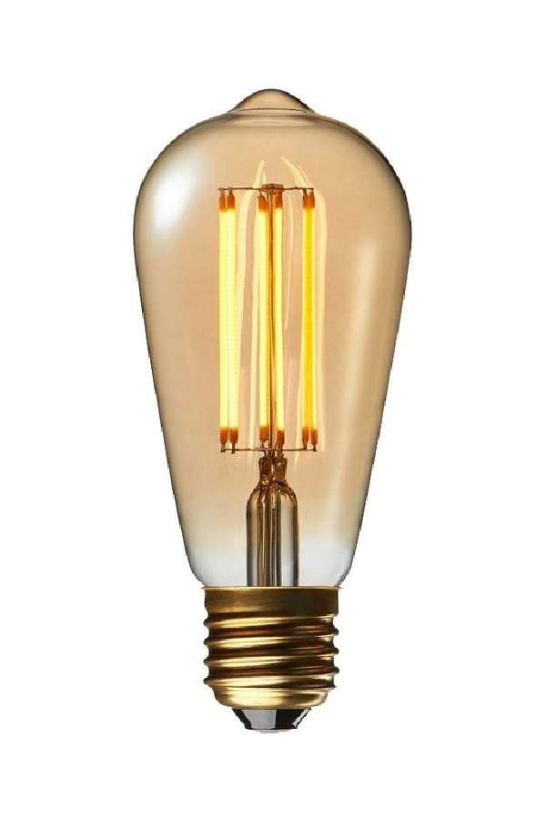 лампа светодиодная е27, фото 4