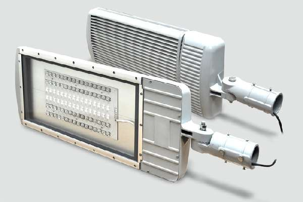 светодиодные лампы, фото 45