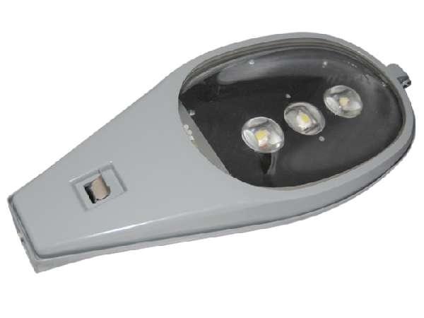 светодиодные лампы led, фото 46