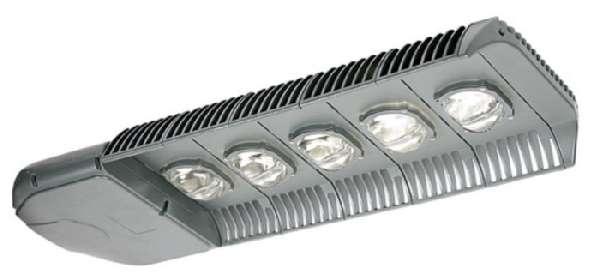 светодиодные лампы для дома, фото 47