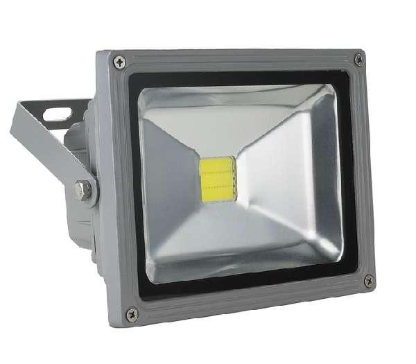 светодиодные лампы накаливания, фото 48