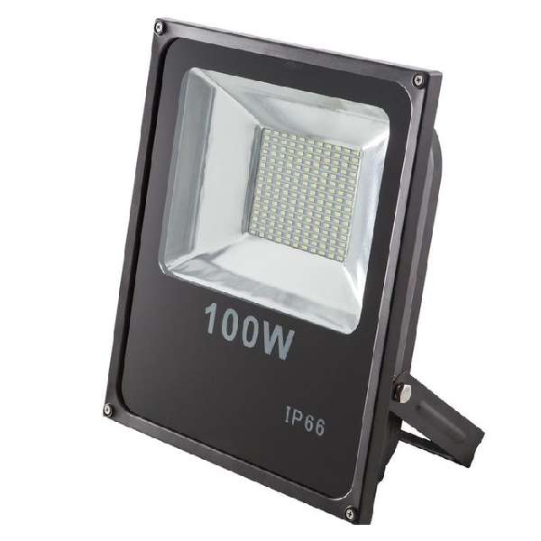 мощность светодиодных ламп, фото 49