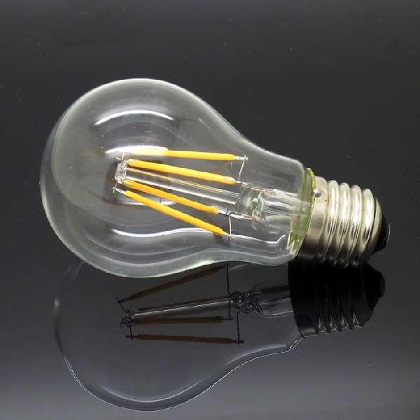 лампа светодиодная е27, фото 5