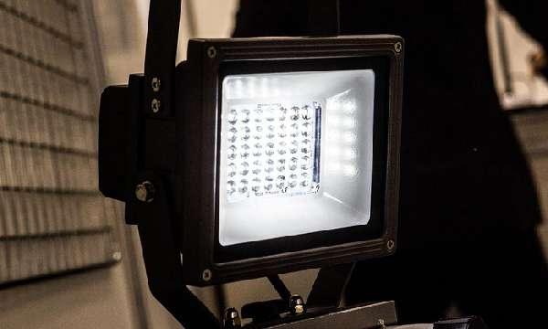 диммируемые светодиодные лампы, фото 50