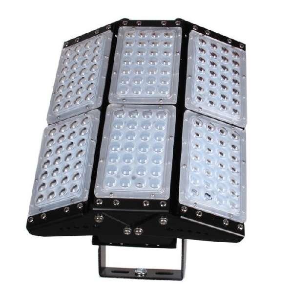 лучшие светодиодные лампы, фото 52