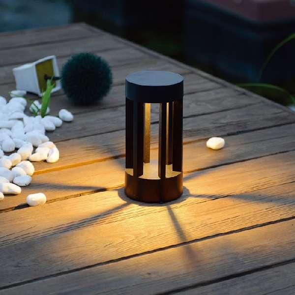 почему светодиодная лампа, фото 53