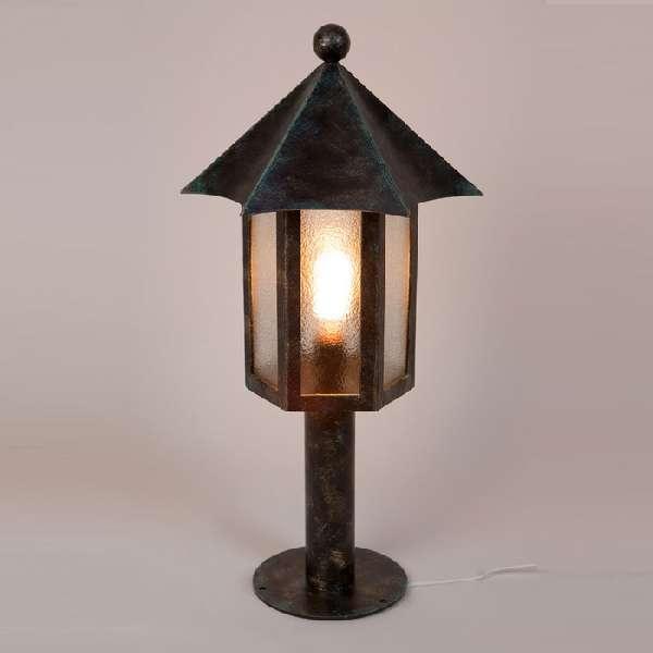 светодиодные лампы 220v, фото 55