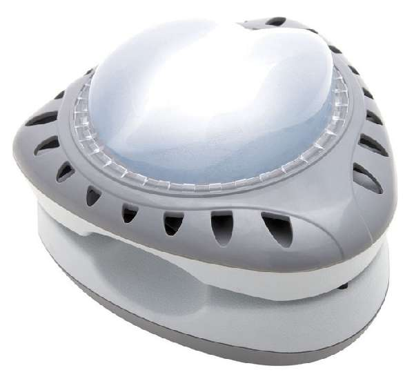 светодиодные лампы, фото 57