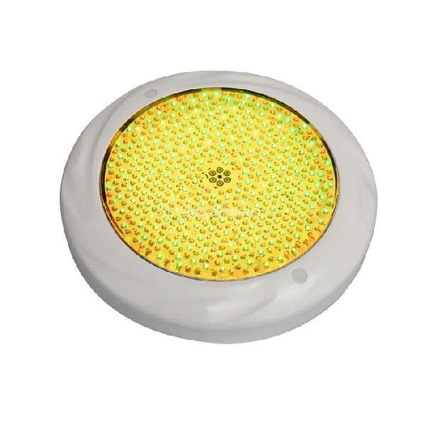светодиодные лампы led, фото 58
