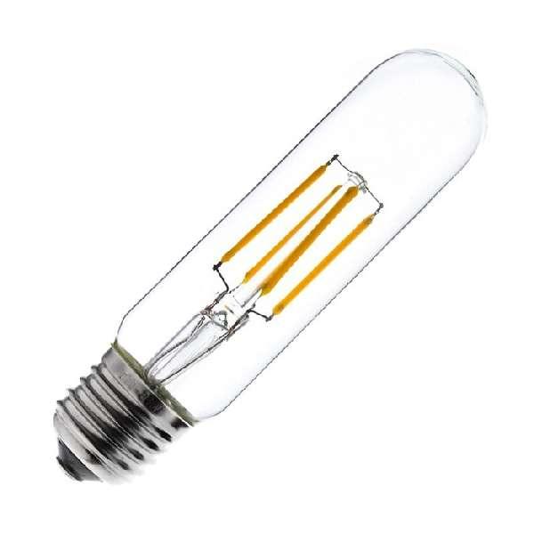 лампа светодиодная е27, фото 6