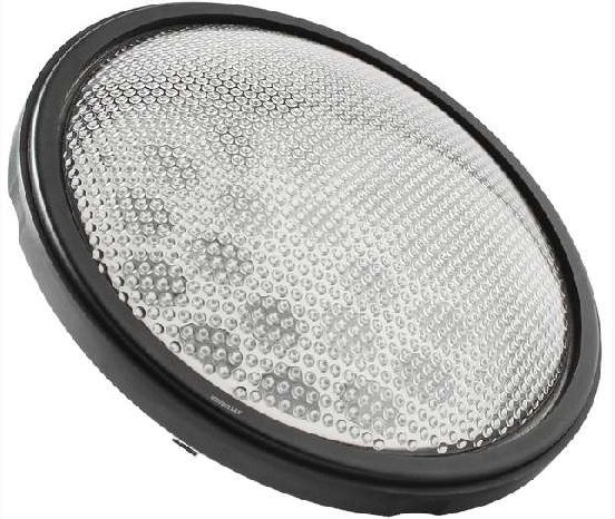 светодиодные лампы, фото 59
