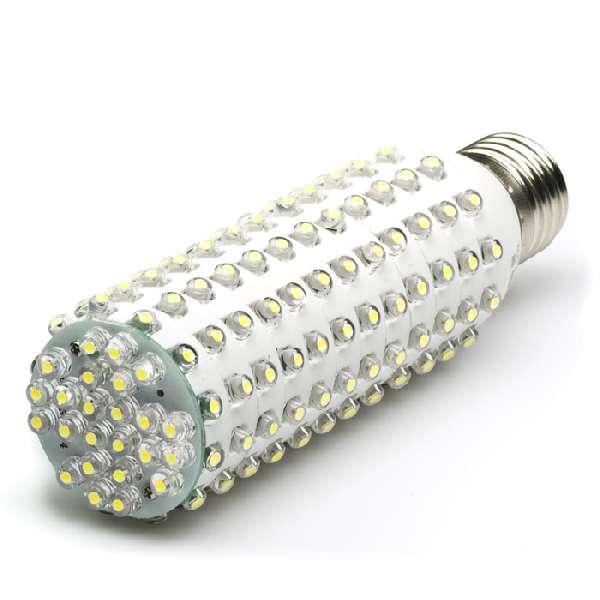 лампа светодиодная е27, фото 8