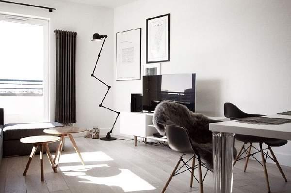 дизайнерские стулья eames, фото 32