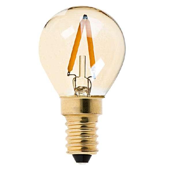 лампа светодиодная е14, фото 9