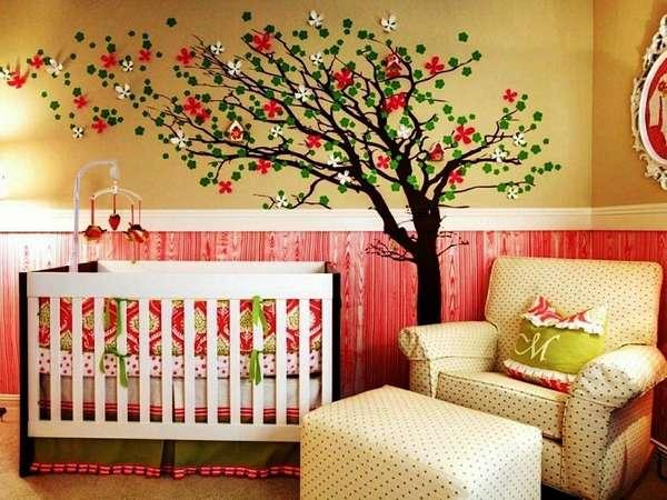 детское панно на стену, фото 25