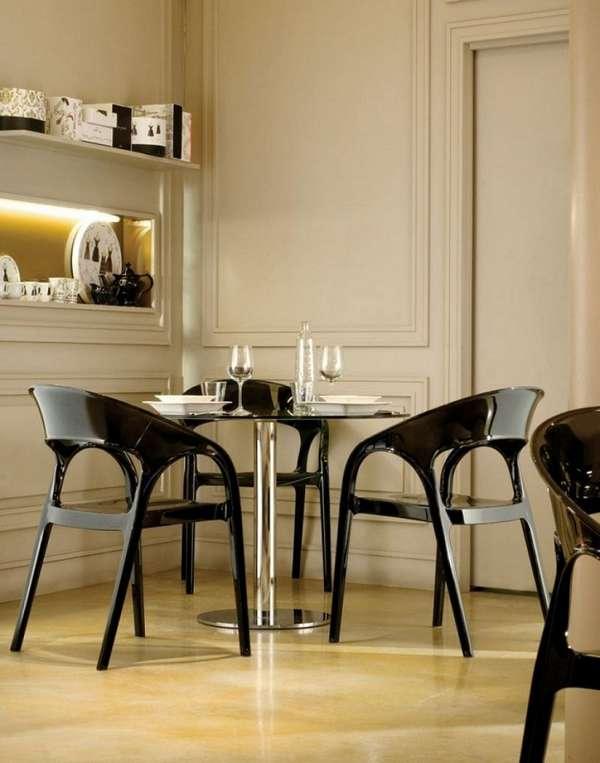 дизайнерские стулья, фото 37