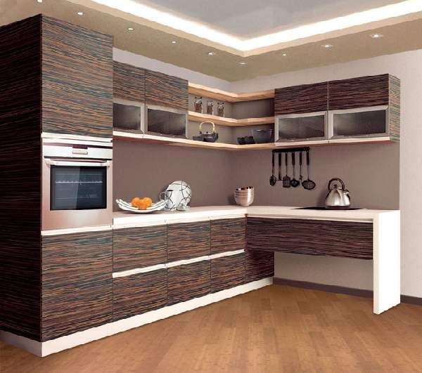 кухонный гарнитур для кухни, фото 11