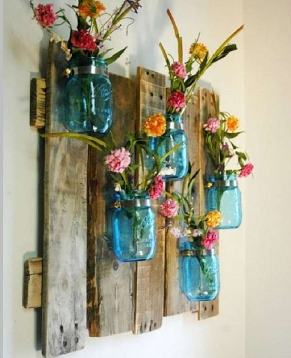 панно на стену в стиле прованс, фото 31