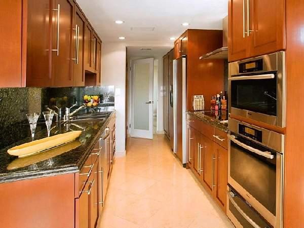 кухонный гарнитур, фото 27