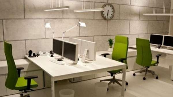 стул дизайнерский abs101, фото 25