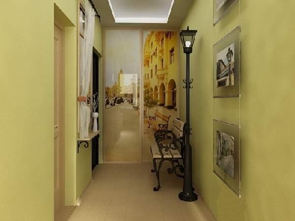 Современный интерьер: фото, дизайн, планировка