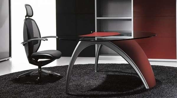 стулья для компьютера дизайнерские, фото 26