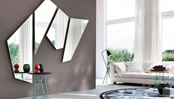 панно вертикальное на стену, фото 41
