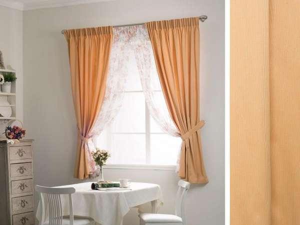 дизайн римских штор фото, фото 47