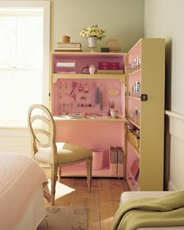 ,мебель для гостиной с рабочим местом фото 60
