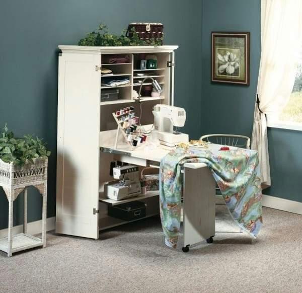 ,мебель для гостиной с рабочим местом фото 61