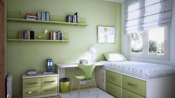 шторы для детской комнаты мальчика подростка фото, фото 70