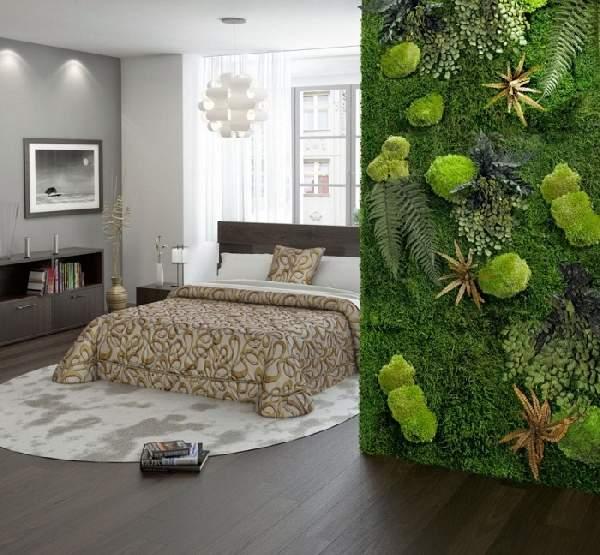 современные способы декорирования квартиры, фото 34
