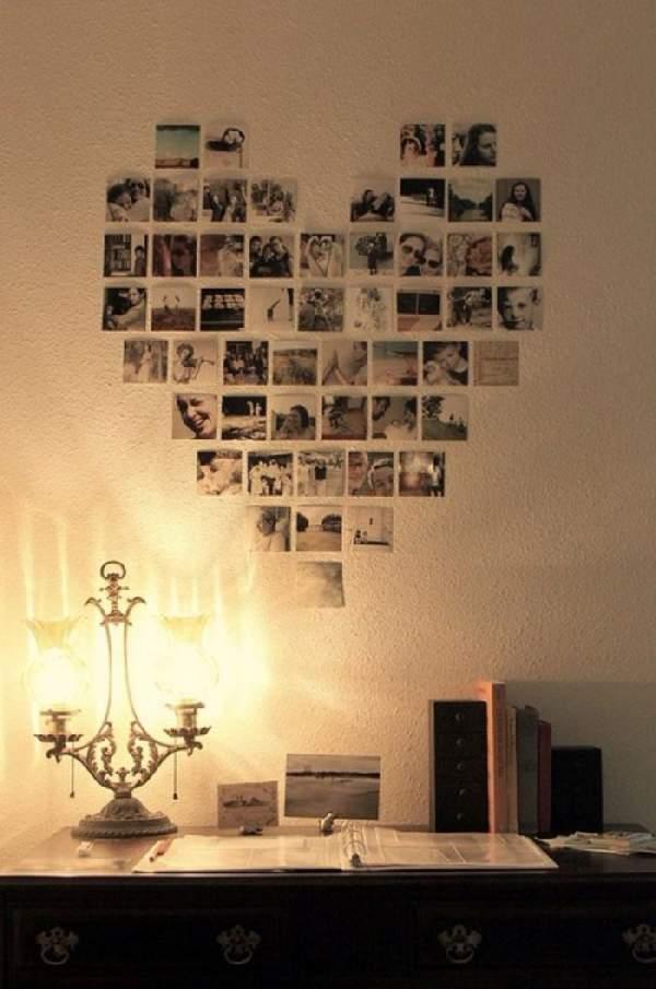 декор квартиры, фото 20