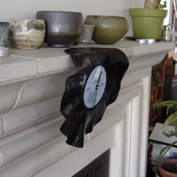 стильное декорирование квартиры из подручных материалов, фото 43