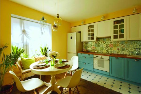 малогабаритные диваны для кухни со спальным местом, фото 5