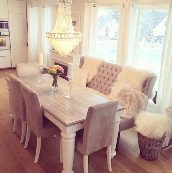 малогабаритные диваны для кухни со спальным местом, фото 13