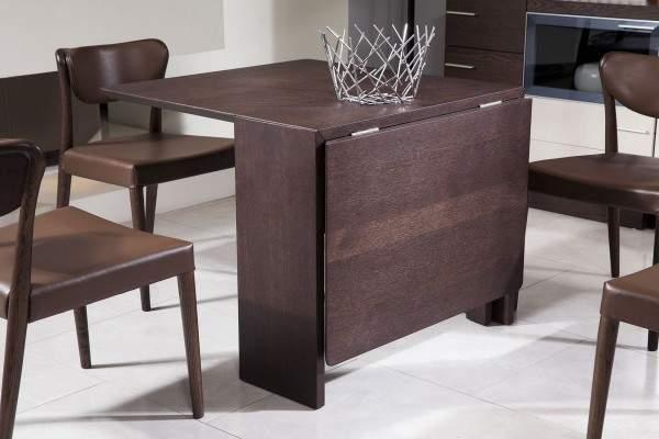 стол кухонный раскладной, фото 1