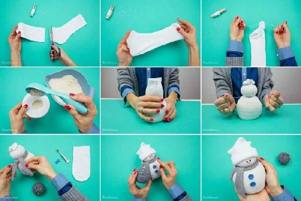 как сделать поделку своими руками, фото 18