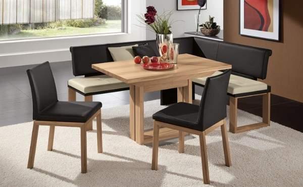 кухонный уголок с раскладным столом, фото 2