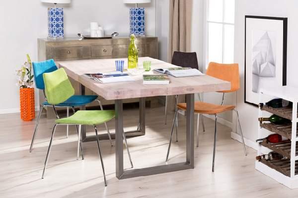 стол обеденный раскладной фото, фото 12