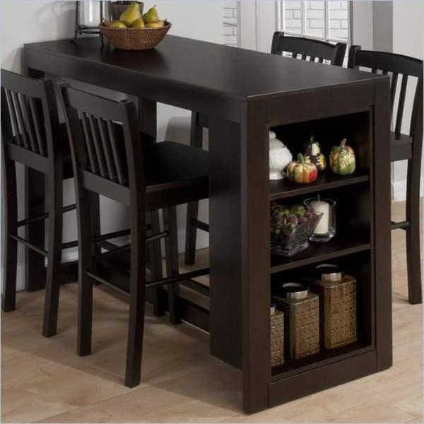 стол раскладной для кухни, фото 20