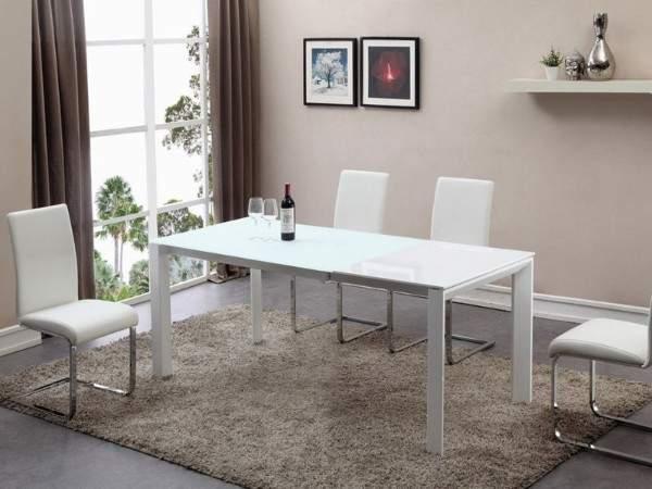 стол кухонный раскладной с ящиком, фото 58